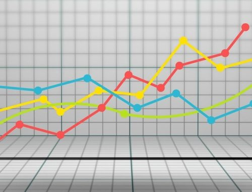 Un anno di covid in Lombardia: i dati del centro studi sintesi
