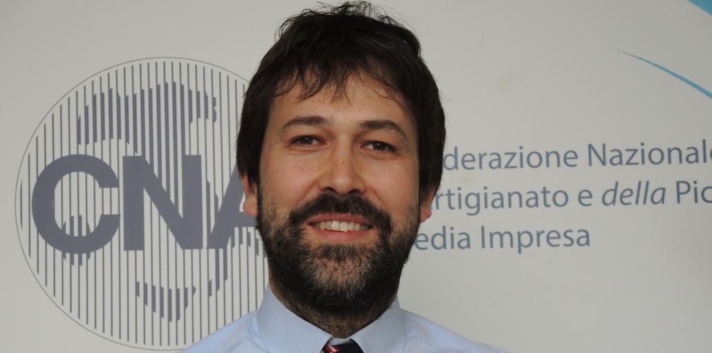 Andrea della Valentina nel Cda della Lombardia Film Commission