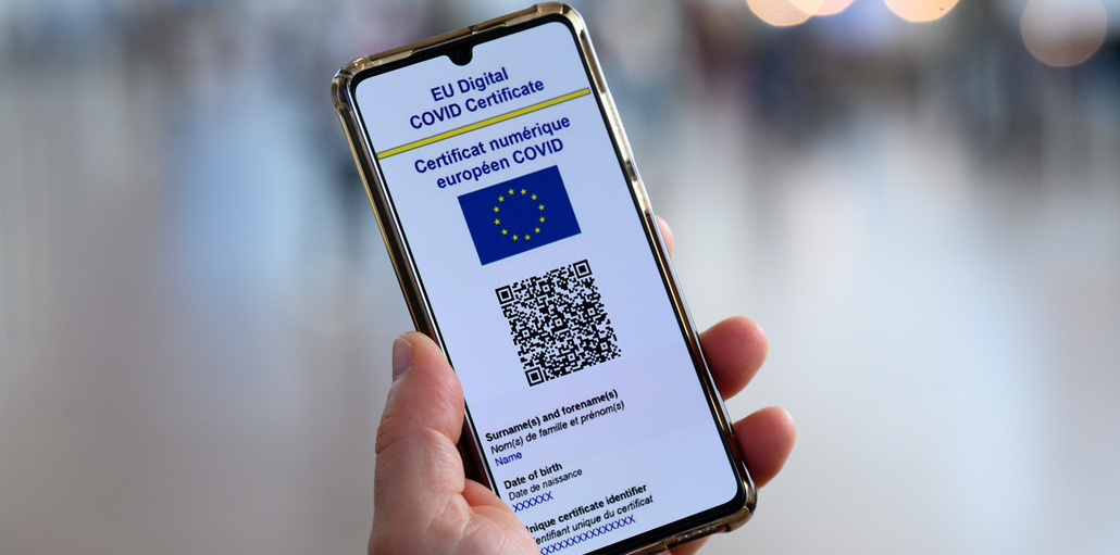 Green Pass: CNA Lombardia chiede procedure semplificate